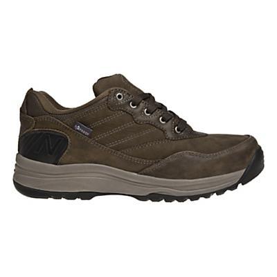 Womens New Balance 968 Walking Shoe