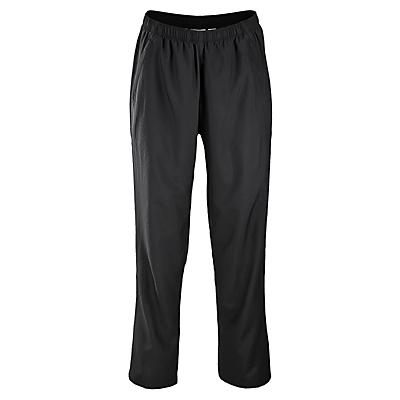 Womens New Balance Sequence Full Length Pants