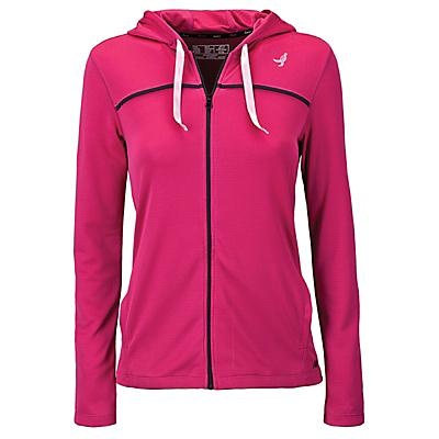 Womens New Balance Stride Running Jackets