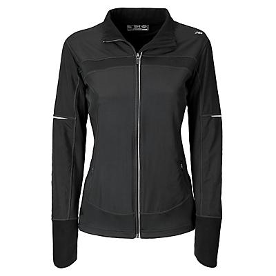 Womens New Balance Raptor Running Jackets