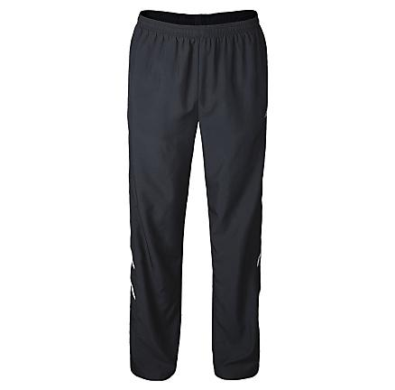 Mens New Balance Sequence Warm-Up Pants