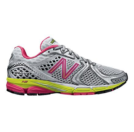 Womens New Balance 1260v2 Running Shoe