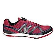 Womens New Balance 700-Rubber Spike Cross Country Shoe