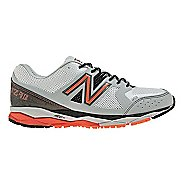 Mens New Balance 1290 Running Shoe