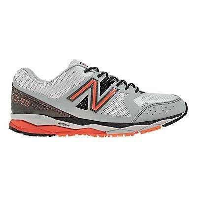 Mens New Balance 1290 Running Shoe