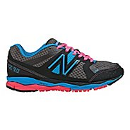 Womens New Balance 1290 Running Shoe