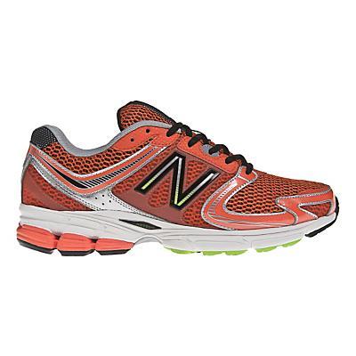 Mens New Balance 770v3 Running Shoe