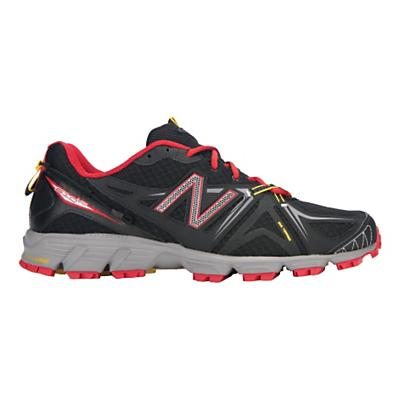 Mens New Balance 610v2 Trail Running Shoe