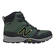 Mens New Balance 1099 Hiking Shoe