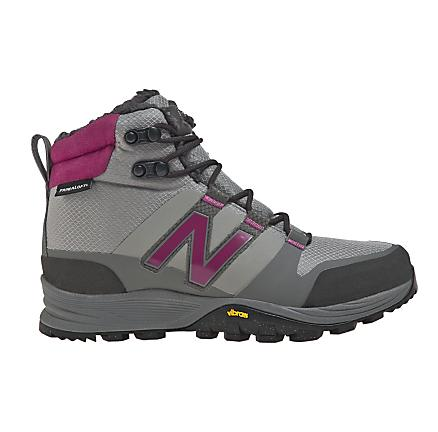 Womens New Balance 1099 Hiking Shoe