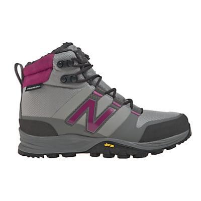 Womens New Balance 1099 Hiking Shoe