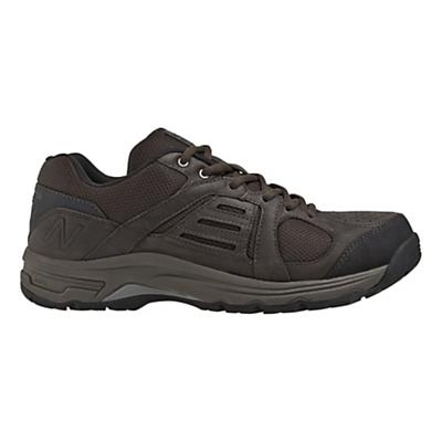 Mens New Balance 959 Walking Shoe