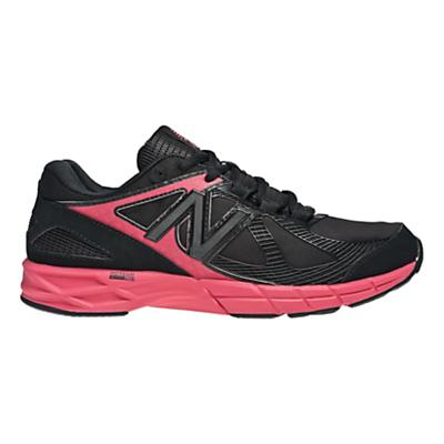 Womens New Balance 877 Cross Training Shoe