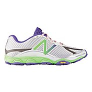 Womens New Balance Minimus 1010 Running Shoe