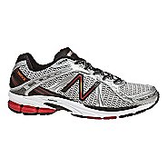 Mens New Balance 780v3 Running Shoe