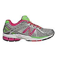 Womens New Balance 780v3 Running Shoe
