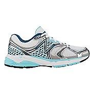 Womens New Balance 940v2 Running Shoe