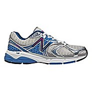 Womens New Balance 940v2 Running Shoe
