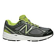 Mens New Balance 840v2 Running Shoe