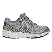 Womens New Balance 840v2 Running Shoe