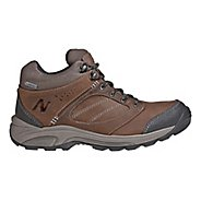 Mens New Balance 1569 Hiking Shoe