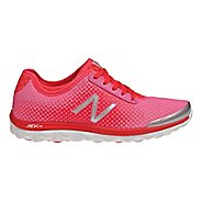 Womens New Balance 895v2 Toning & Fitness Shoe