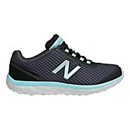 Womens New Balance 695v2 Toning & Fitness Shoe