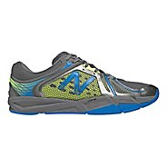 Mens New Balance 997 Cross Training Shoe