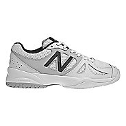 Womens New Balance 696 Court Shoe
