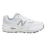 Mens New Balance 840 Walker Walking Shoe