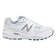 Womens New Balance 840 Walking Shoe