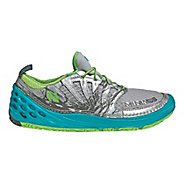 Womens New Balance Minimus 70 Running Shoe