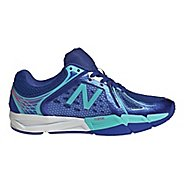 Womens New Balance 997v2 Cross Training Shoe