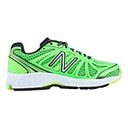 Kids New Balance 880v3 Running Shoe