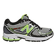 Kids New Balance 860v3 Running Shoe