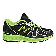 Kids New Balance 890v3 (PS) Running Shoe