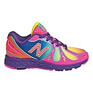 Kids New Balance 890v3 (GS) Running Shoe