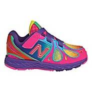 Kids New Balance Kid's 890v3 (I) Running Shoe