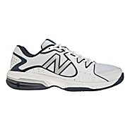 Mens New Balance 786 Court Shoe
