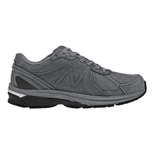Mens New Balance 2040v2 Running Shoe - Dark Grey 8