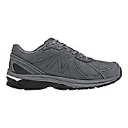 Mens New Balance 2040v2 Running Shoe