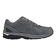 Mens New Balance 2040v2 Running Shoe