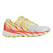 Womens New Balance 3190v1 Running Shoe