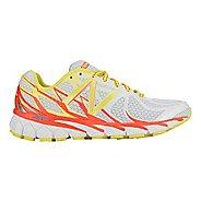 Womens New Balance 3190v1 Running Shoe