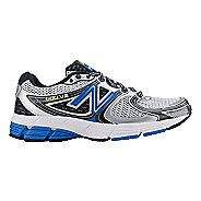 Mens New Balance 680v2 Running Shoe
