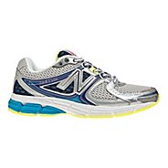 Womens New Balance 680v2 Running Shoe