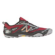 Mens New Balance 80v2 Trail Running Shoe