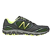Mens New Balance 810v3 Running Shoe
