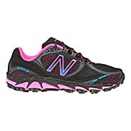 Womens New Balance 810v3 Running Shoe