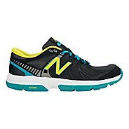 Womens New Balance 813v2 Cross Training Shoe